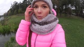 видео Елена малышева о выпадении волос. Полная версия.