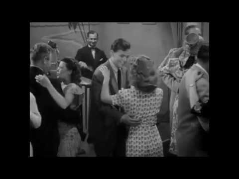 Swing Dance   1947    (Part II)