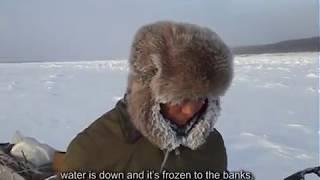 Скачать Happy People Winter Part 4