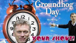 Video Your Shout Watford 2- 0 West Ham   Gonzo, Mr B & Ian download MP3, 3GP, MP4, WEBM, AVI, FLV November 2017