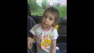 Лада седан)