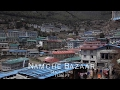 Biggest town on the Everest Base Camp Trek