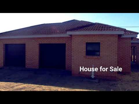 Properties for sale in Maseru Lesotho - myproperty.co.ls