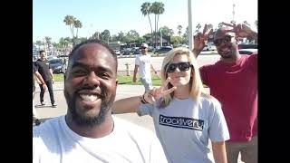 I WAS CHOSEN FOR HOONIGANS WANTED !!! -Recap/Vlog  @funwithfrozie