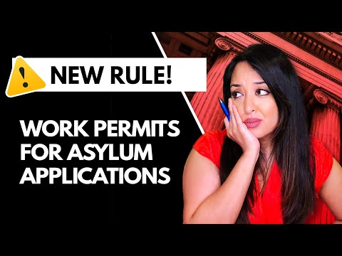 work-permits-for-asylum-applications-(must-watch!)