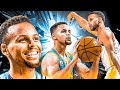Download Stephen Curry - Greatest Shooter of All Time - 2018-19 Highlights