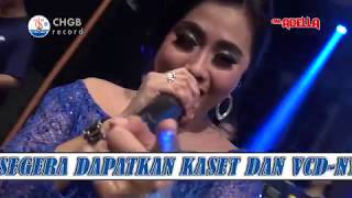 Download Lagu Niken Yra - Tujuh Sumur [PREVIEW] mp3