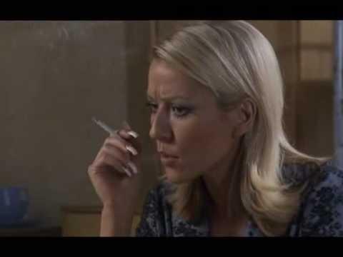 Bad Girls Season 6 Zoe Lucker 5