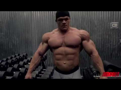 Day In The life - Dallas McCarver - 2 Weeks From Chicago PRO