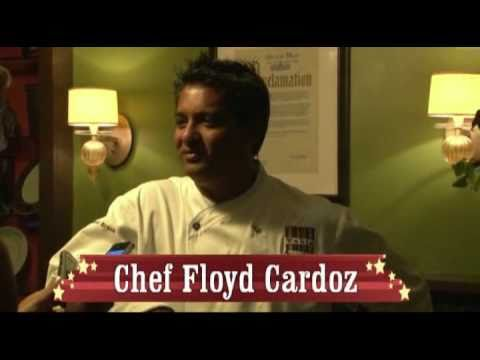 an-interview-with-chef-floyd-cardoz