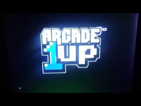 Repeat Arcade1Up Centipede Control Panel Fix Lacquer Spray