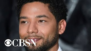 judge-rules-unseal-records-jussie-smollett-case