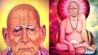 Chate Advertisement 14 of Shree Swami Samartha Media