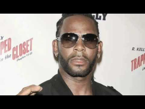 r kelly shut up free download