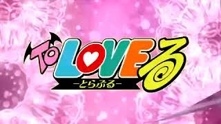 Любовь больше неприятности 1 сезон 19 эпизод