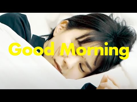 Made in Me.「Good Morning」【Music Video】