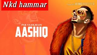 Raat jashan di songs yo yo honey singh