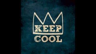 Keep Cool /// Villa