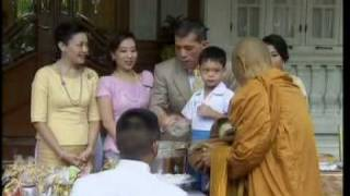 Repeat youtube video 28JUL10 THAILAND's NEWS 5of14; PART5