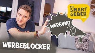 AdBlocker – so werdet ihr mit uBlock Origin nervige Werbung im Browser los!