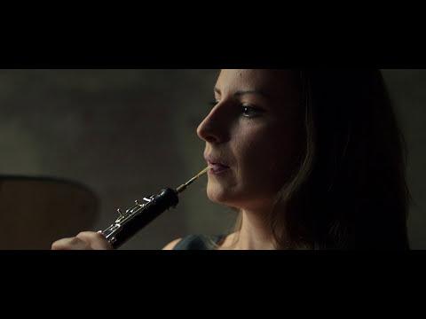 Céline Moinet - Schumann Romances - 3 Romanzen, Op. 94: III. - Nicht schnell