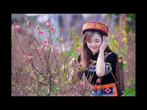 Hmong Love Song-Xav Nyob Ze Koj By Maiv Choo Yaj thumbnail