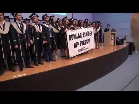 hrÜ-makina-mühendisliği-mezuniyet