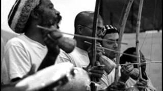 vuclip 'Lampião e o capoeira,' musica ♫..