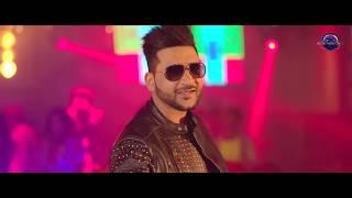 Sunny Patwalia - Billian Akhan(Full Video) - New Punjabi Songs 2019-2020 -Latest Punjabi Songs 2020