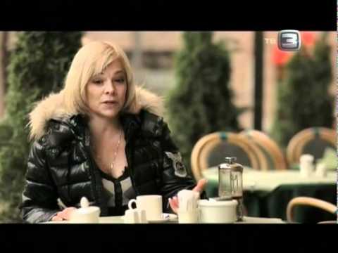 Оксана Акиньшина биография актрисы, фото, личная жизнь и