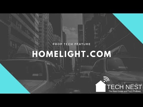 proptech-feature,-homelight.com-overview