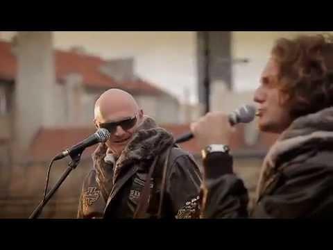 Miligram - Kruska - (Official Video 2011)