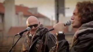Repeat youtube video Miligram - Kruska - (Official Video 2011)