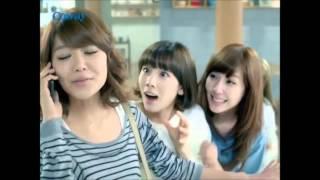 Gambar cover Girls' Generation (SNSD) - Flyers MV (Fanmade)