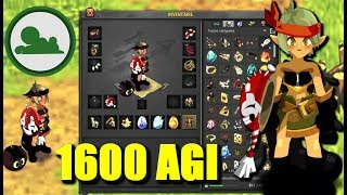 Summoners War 1600 Kristalle for Wish