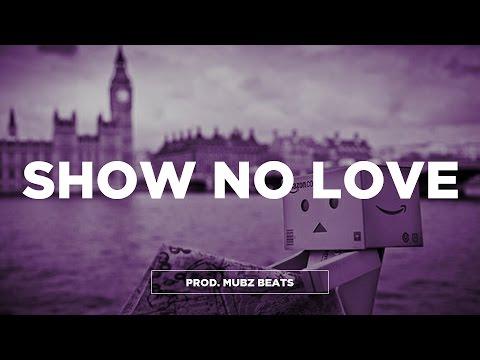 (Free) Sad Beat with Hook 2016 -
