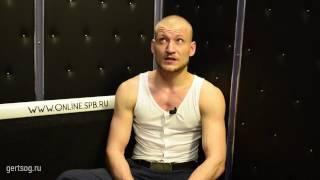 Відгук про роботу у відеочаті для хлопців в вебкам студії Петербурга