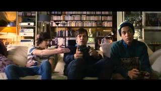 Французская комедия «Снова 16»  Русский трейлер  Смотреть онлайн