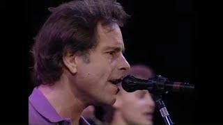 Grateful Dead - Uncle John's Band (Giants Stadium 6/17/91)