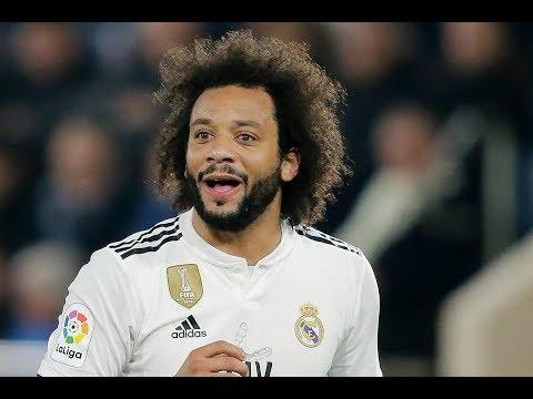 Best Working Kodi Addons For Champions League