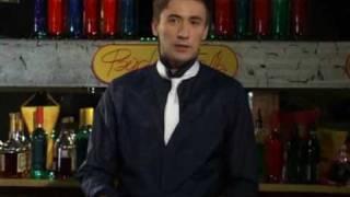 """""""Фэйс-контроль"""" промо ролик новой ТВ передачи"""
