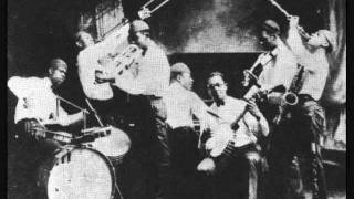 Ham Fatchet Blues - Buddy Burton - 1928