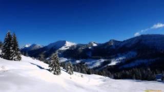Art of Trance - Kilimanjaro (Silvio Ecomo Remix)