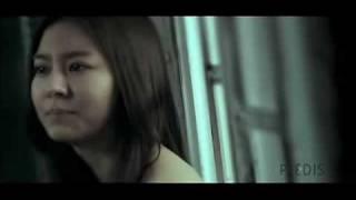 [MV HQ] After School (애프터스쿨) - 너 때문에 (Because of You)