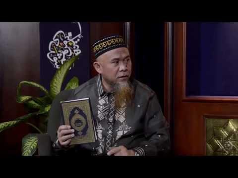 Mga Isyu Laban Sa Islam - 1/2