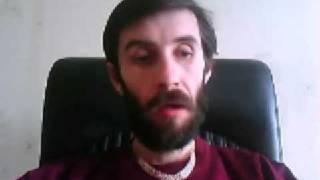Гороскоп 2009