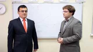 видео Центральный Банк РФ: статус, функции и задачи