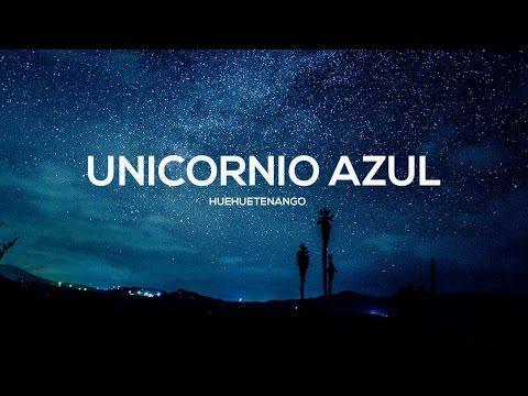 Guatemala Travel #27 | Unicornio Azul, Huehuetenango Guatemala