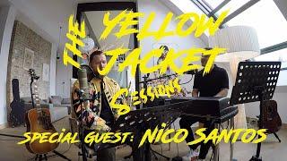 Смотреть клип Rea Garvey & Nico Santos - Better