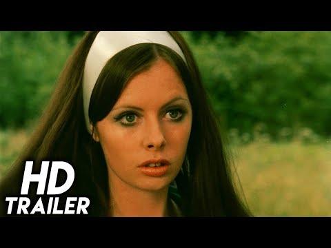 Virgin Witch trailer